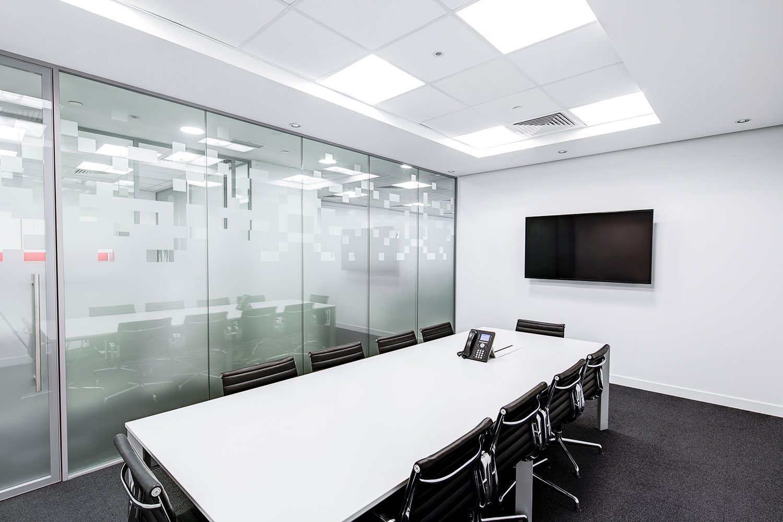 dalles-led-bureaux