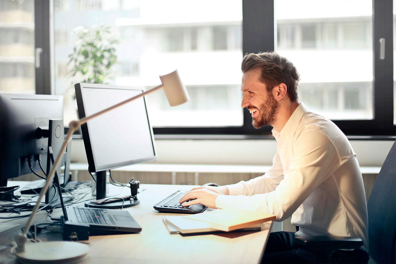 eclairage-bureaux-professionnels