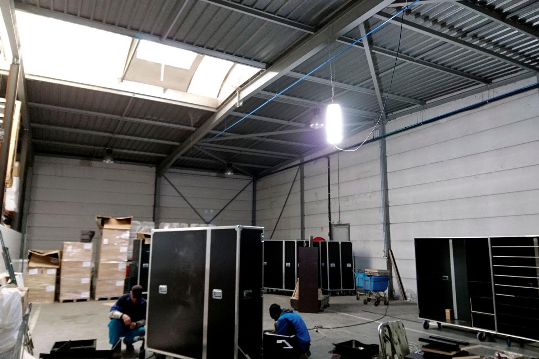 eclairage-mobile-hangar
