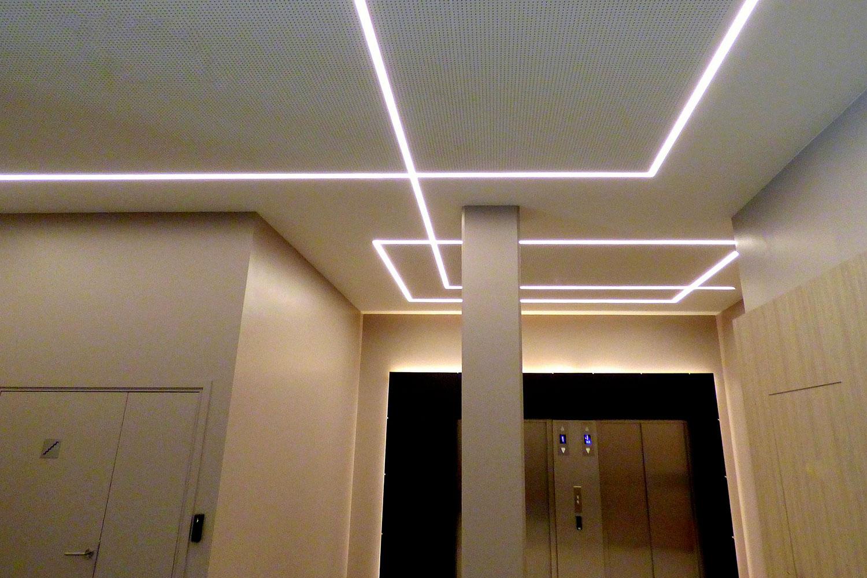 ruban-led-plafond