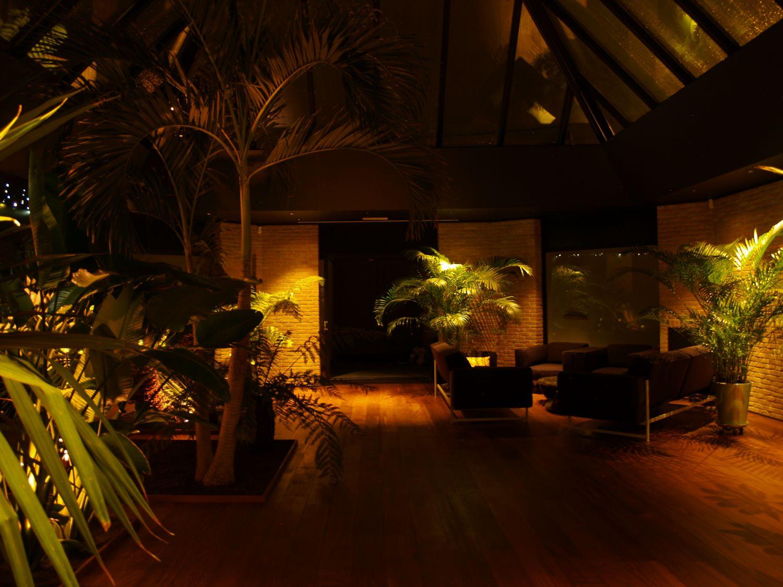 eclairage-maison-interieur