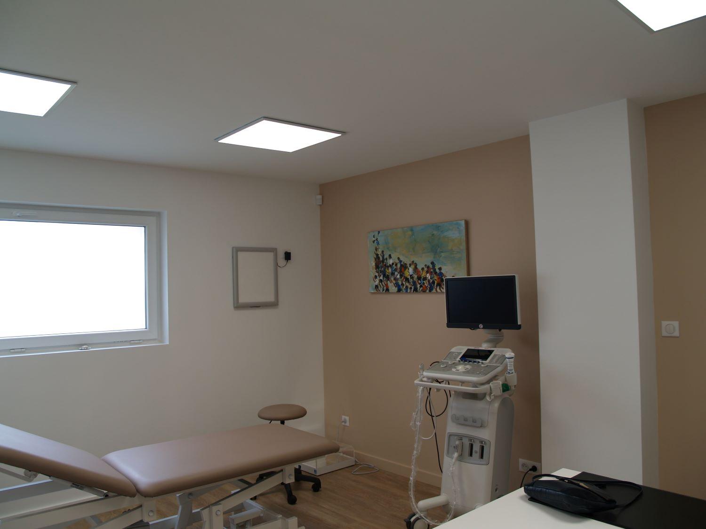 eclairage-salle-soins