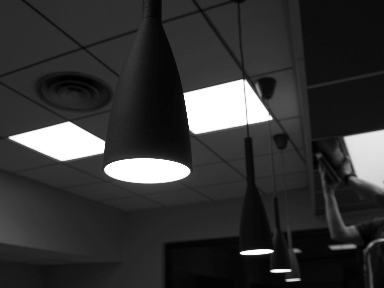 eclairage-secreteriat-cabinet