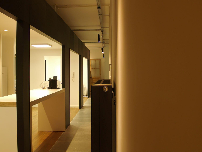 eclairage-couloir-lieu detente