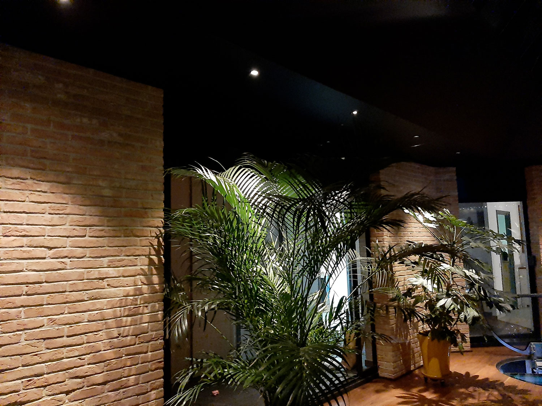 eclairage-moderne-maison