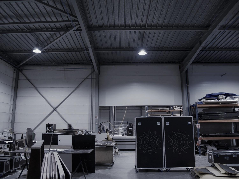 eclairage-industriel-gamelle